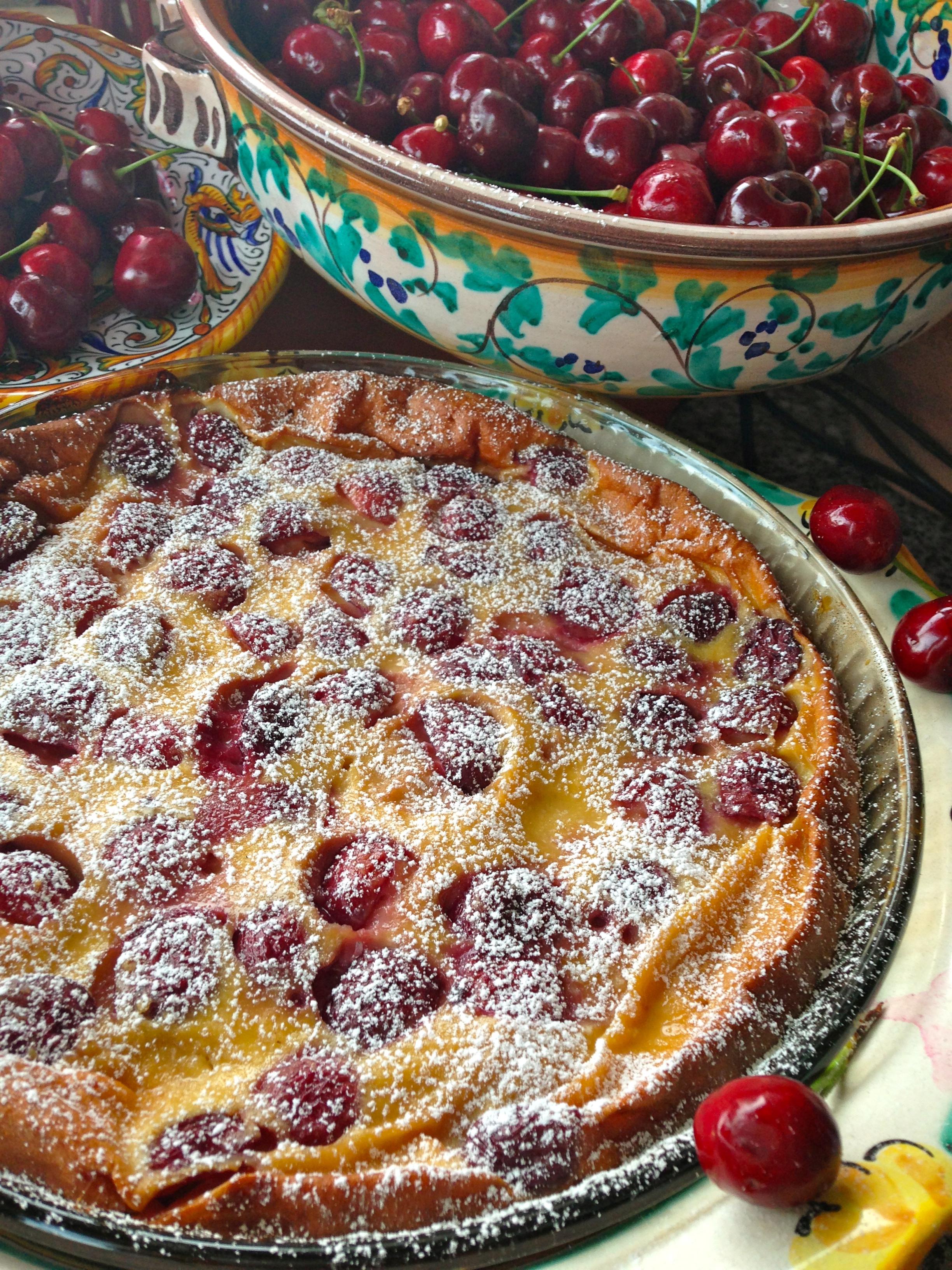 Acquista con il 50 di sconto l 39 ebook di dolci senza for Nuove ricette dolci