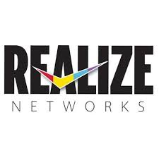 realize networks