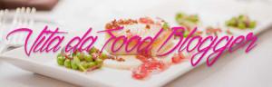 vita-food-blogger