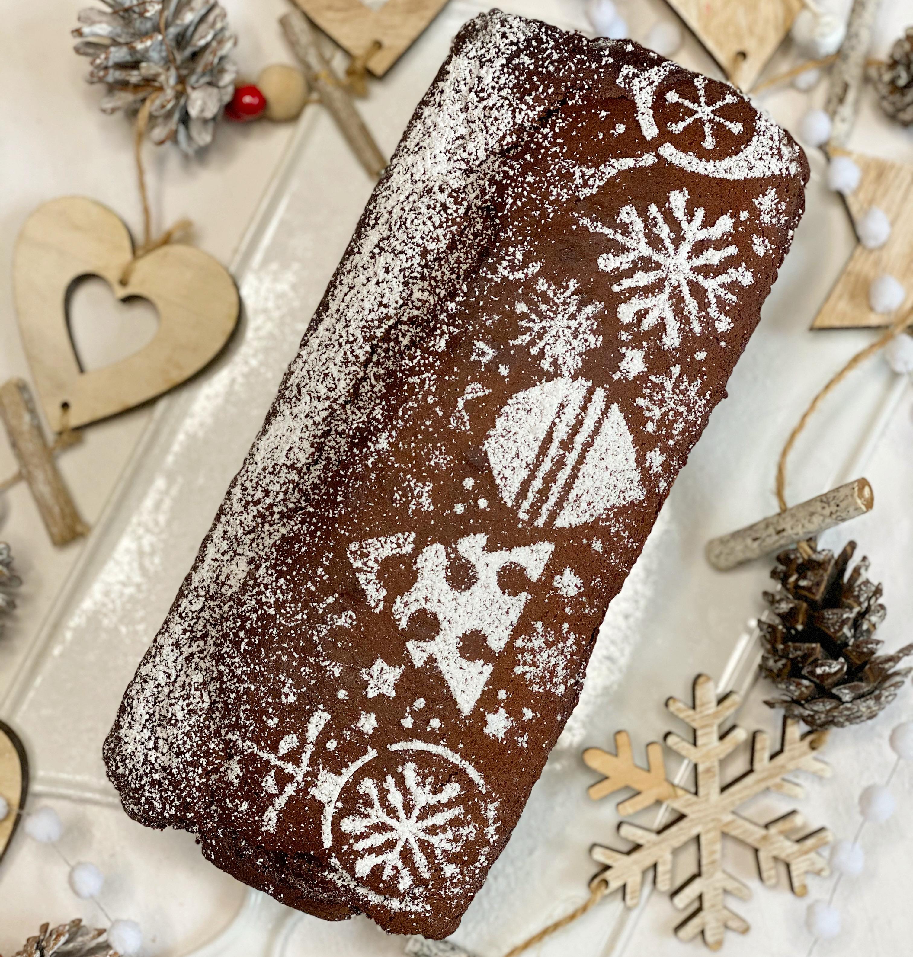 pan-di-spezie-al-cioccolato
