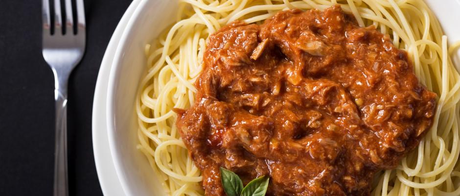 Tonno, l'ingrediente più versatile in cucina!