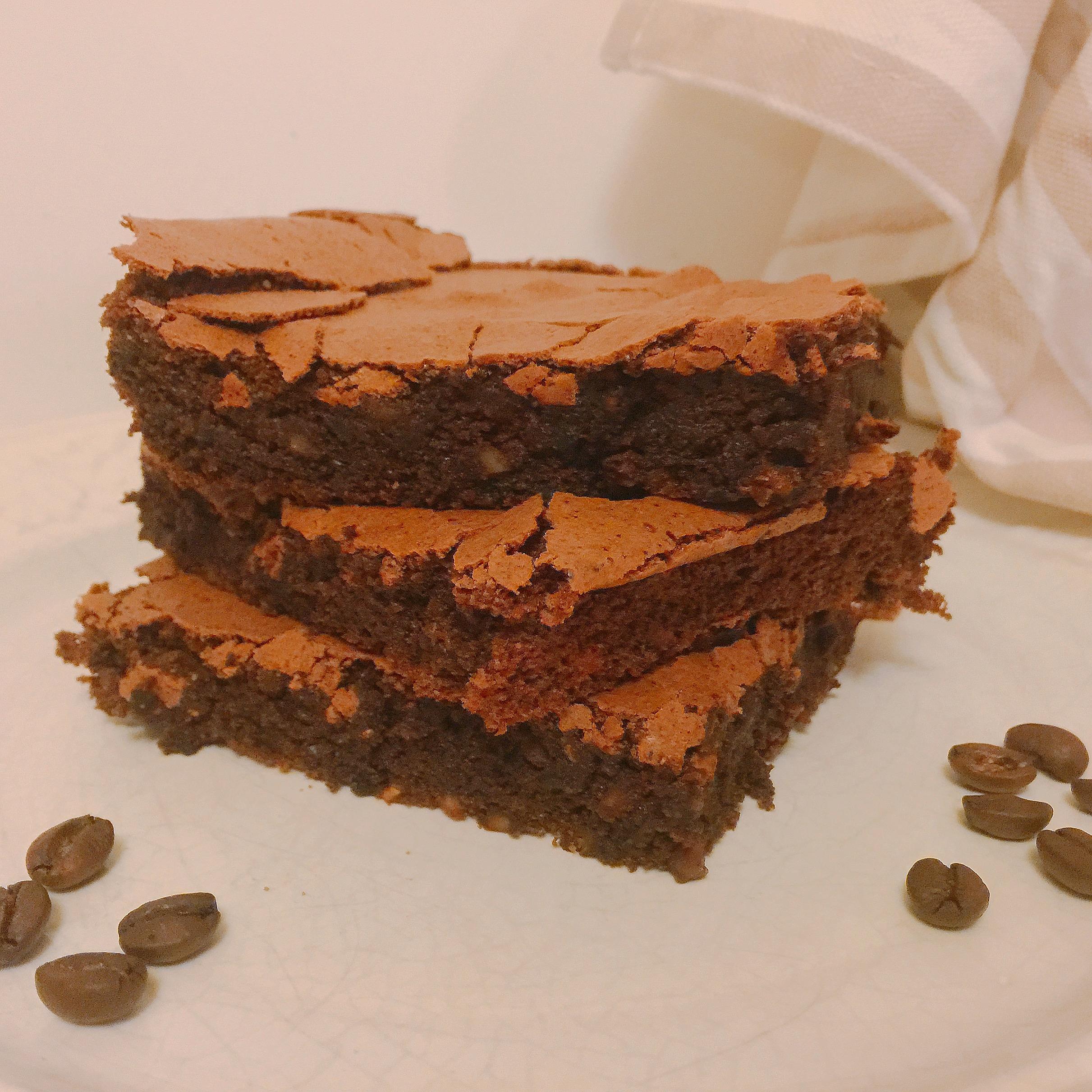 Torta Barozzi Senza Burro, il dolce al cioccolato che si scioglie in bocca di dolci senza burro