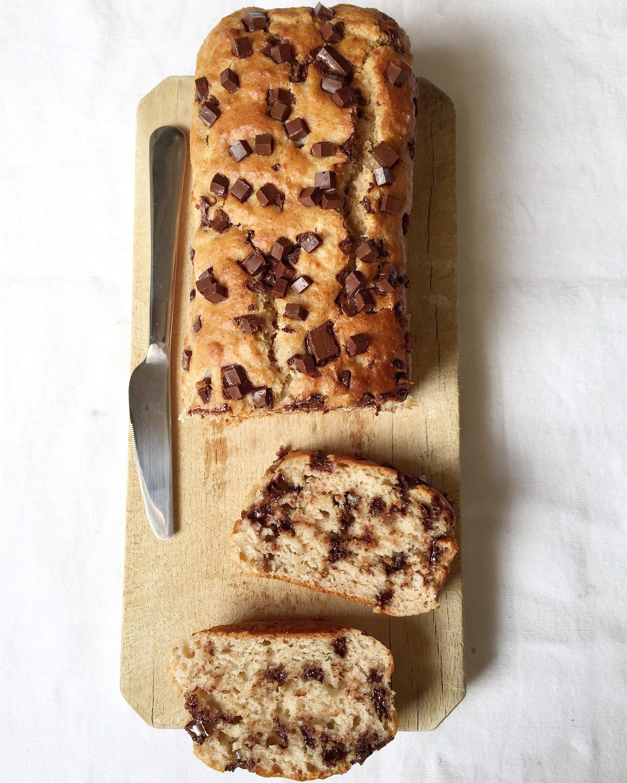 Quark Cake Senza Burro e Uova, un dolce goloso e leggero adatto a tutti di dolci senza burro