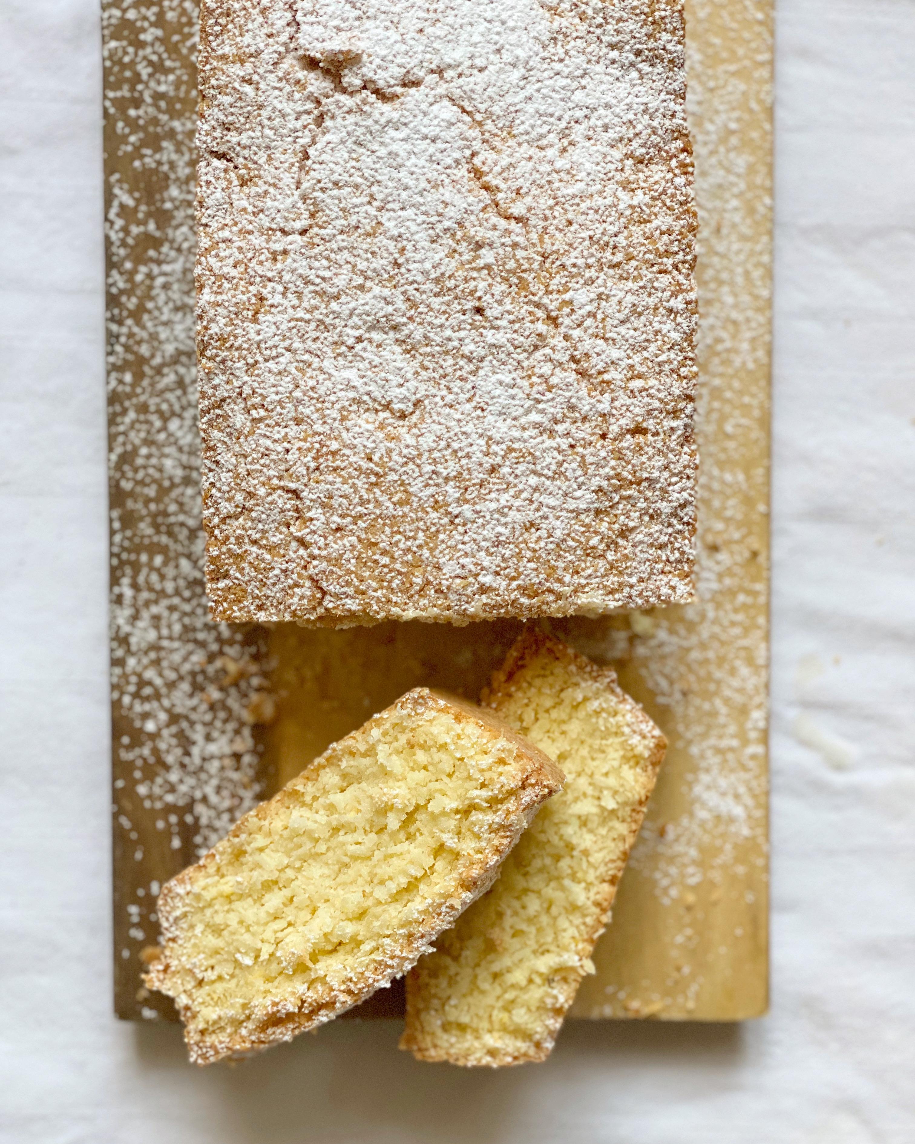 torta-al-cocco-senza-glutine-e-lattosio