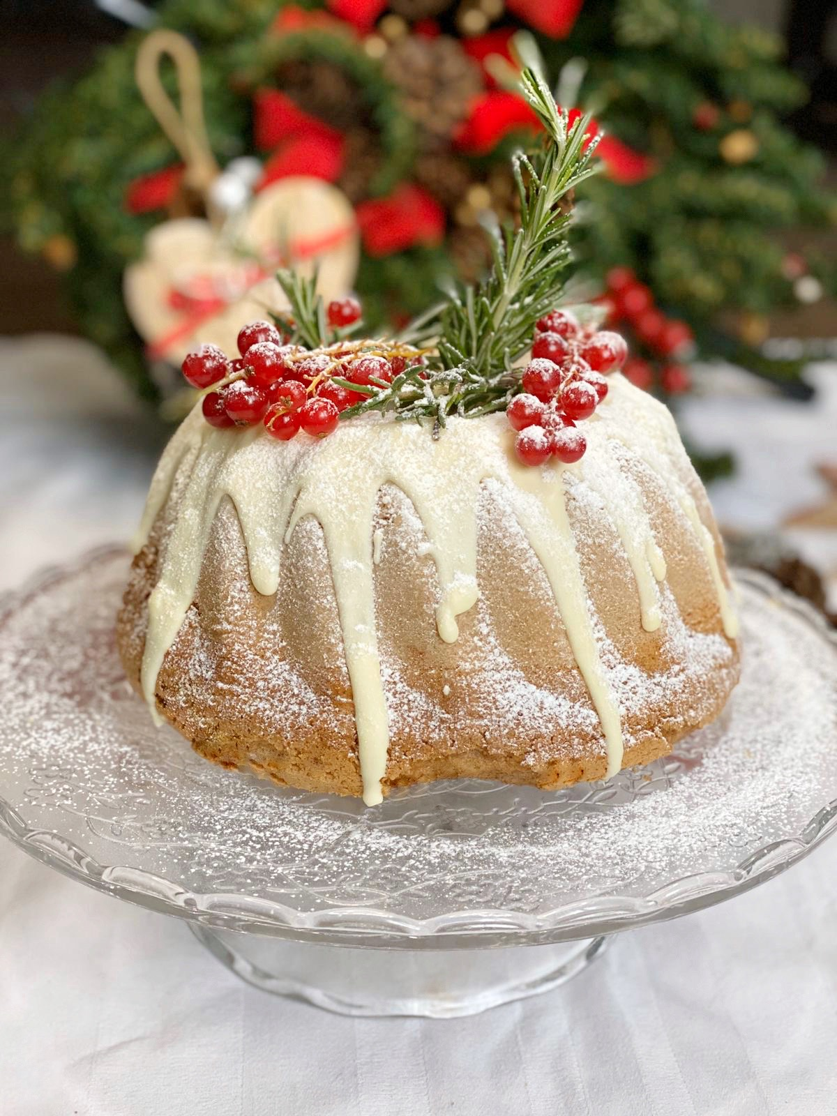 bundt-cake-natalizia